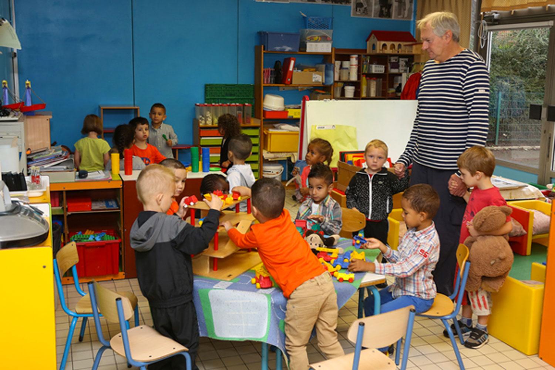 Soutien scolaire à HELLEMMES LILLE (59260)  Cours particuliers à HELLEMMES