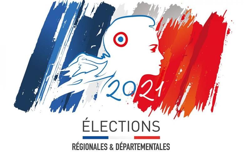 Déroute pour LREM et RN : les Français ne veulent ni Macron, ni Marine